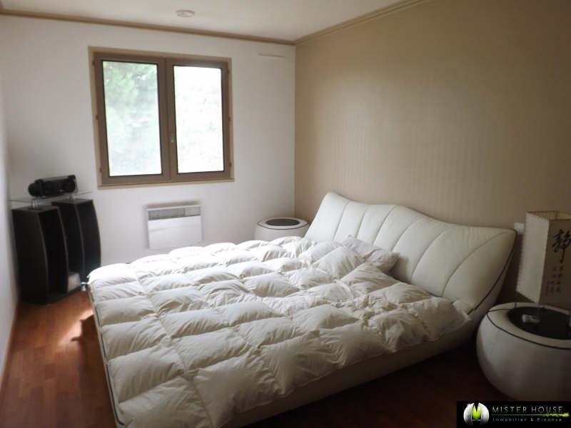 Verkoop  huis Montauban 212000€ - Foto 8