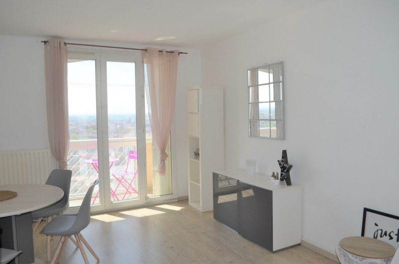 Location appartement Toulouse 791€ CC - Photo 3