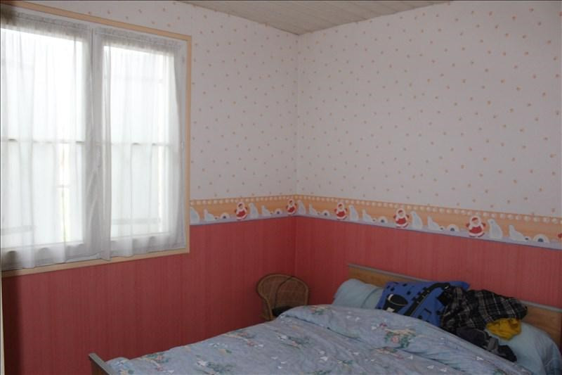 Verkoop  huis Chatelaillon plage 294840€ - Foto 5