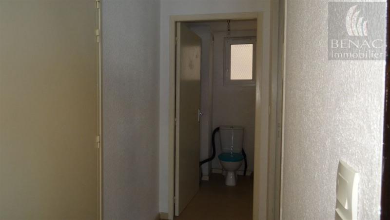 Alquiler  apartamento Realmont 420€ CC - Fotografía 6