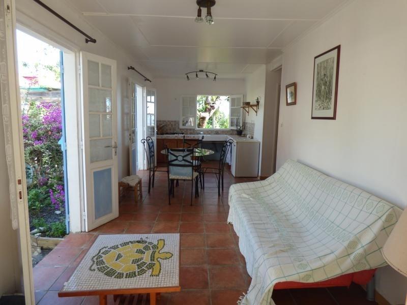 Alquiler  casa La riviere 1600€ CC - Fotografía 9