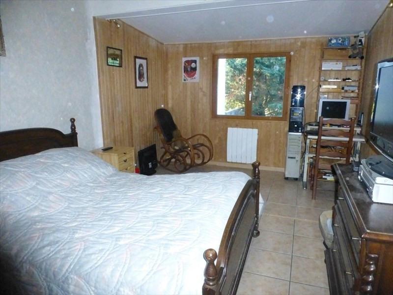 Vente maison / villa Claye souilly 312000€ - Photo 5