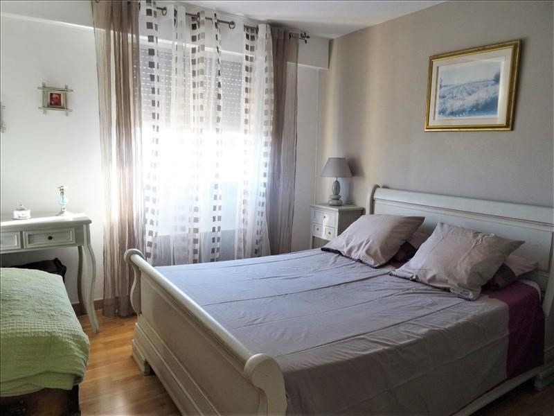 Sale apartment Frejus 271 300€ - Picture 6