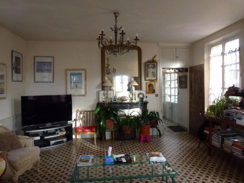 Sale house / villa La neuville sur oudeuil 302000€ - Picture 6