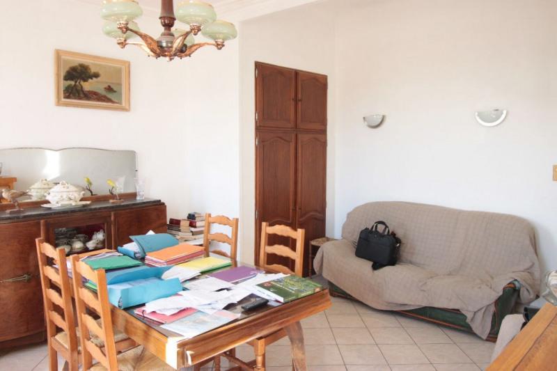 Sale house / villa Marseille 141000€ - Picture 2