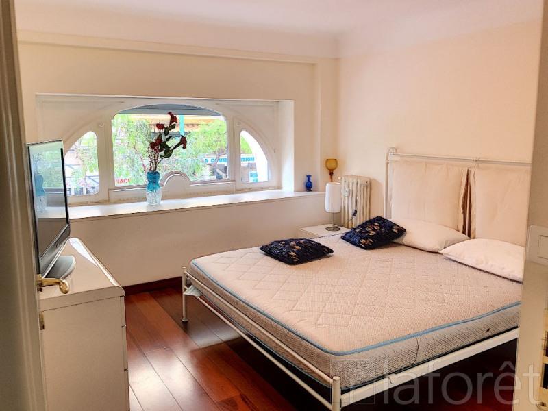 Vente appartement Menton 445000€ - Photo 6