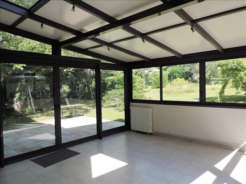 Sale house / villa Thorigny sur marne 543000€ - Picture 4