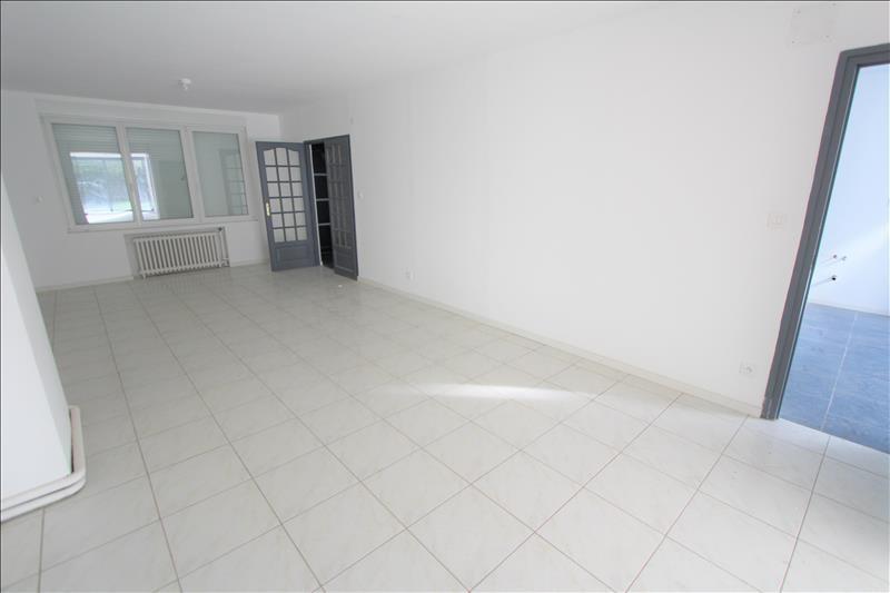 Sale house / villa Douai 213000€ - Picture 3
