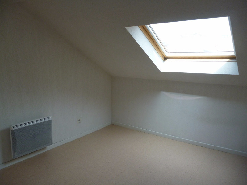 Location appartement Tarbes 340€ CC - Photo 5
