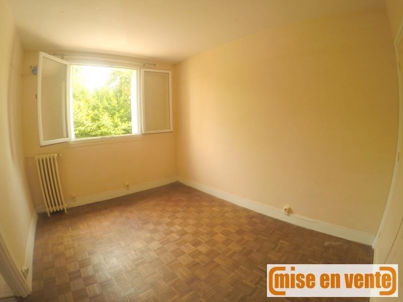 Vente appartement Champigny sur marne 159500€ - Photo 4