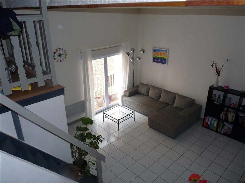 Sale apartment Port vendres 119 000€ - Picture 3