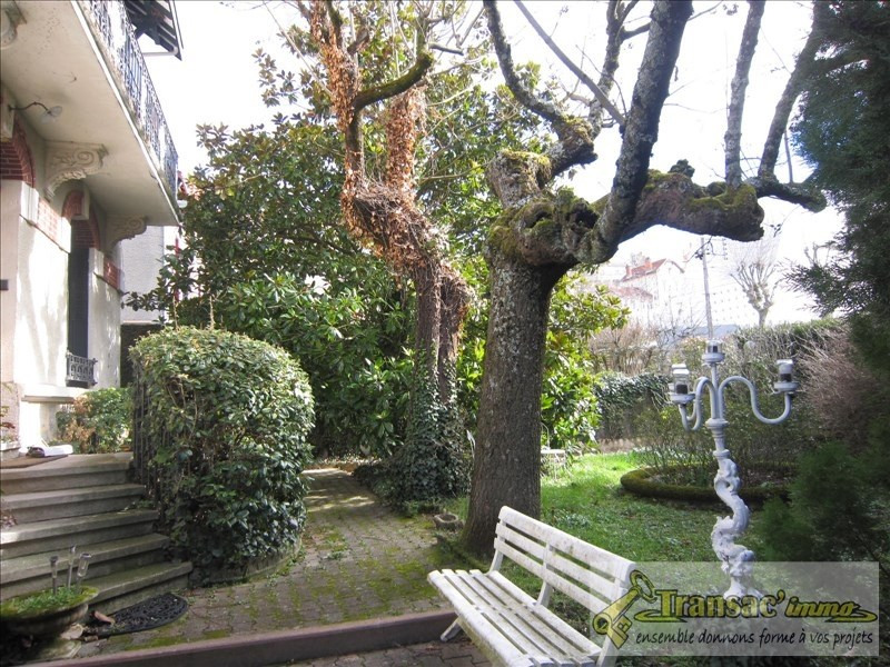 Sale house / villa Thiers 170 400€ - Picture 2