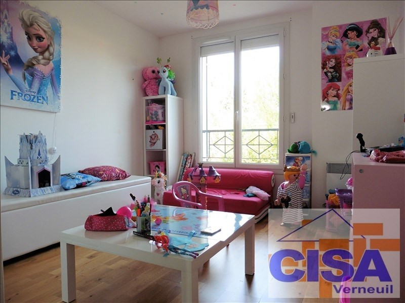 Sale house / villa Villers st paul 275 000€ - Picture 6