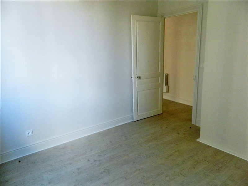 Vente appartement Roanne 55 000€ - Photo 5