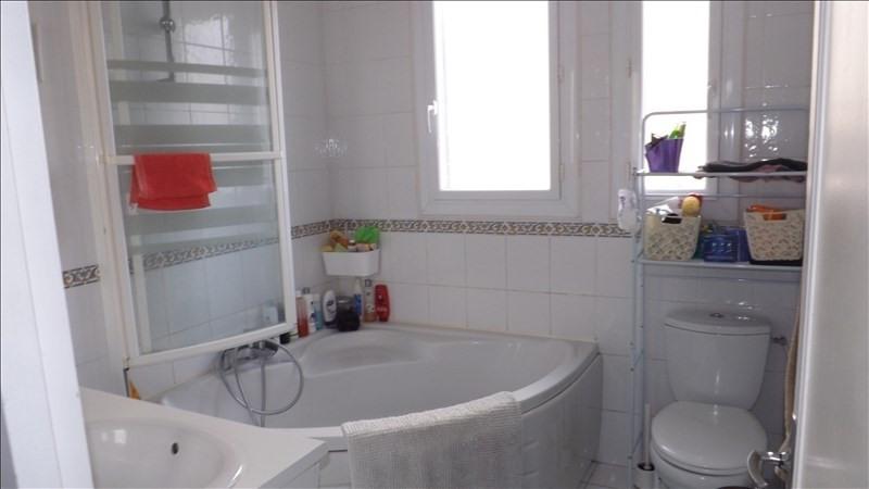 Rental house / villa Meaux 1000€ CC - Picture 3