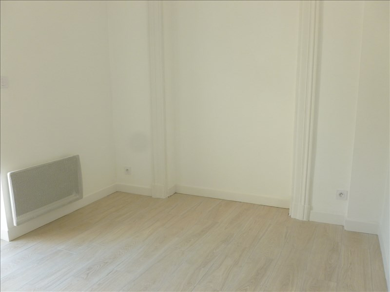 Location appartement Mennecy 640€ CC - Photo 5