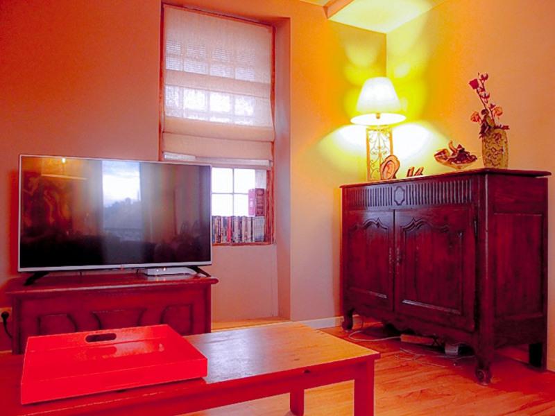 Sale apartment Agen 68000€ - Picture 3
