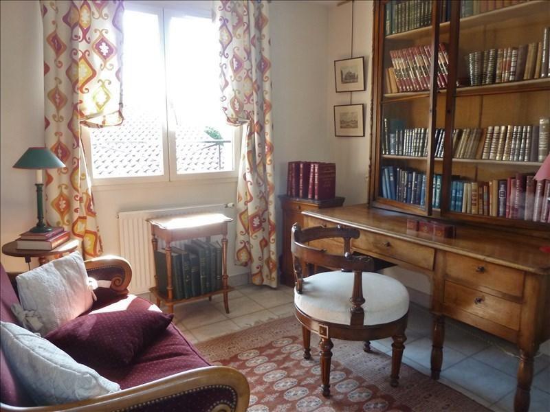 Sale house / villa Bourgoin jallieu 520000€ - Picture 7