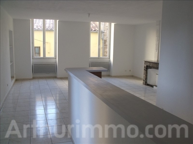 Vente appartement Lodeve 79 000€ - Photo 3