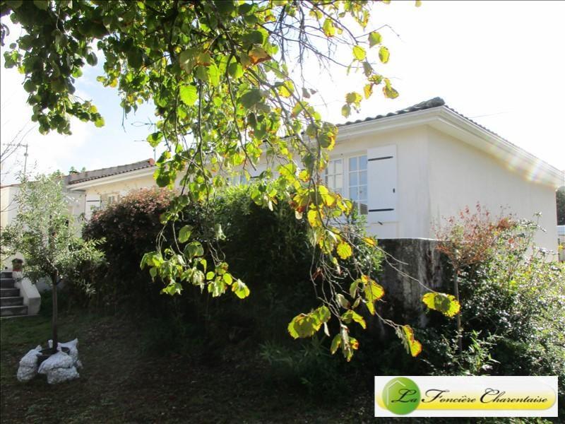Vente maison / villa Soyaux 203300€ - Photo 6