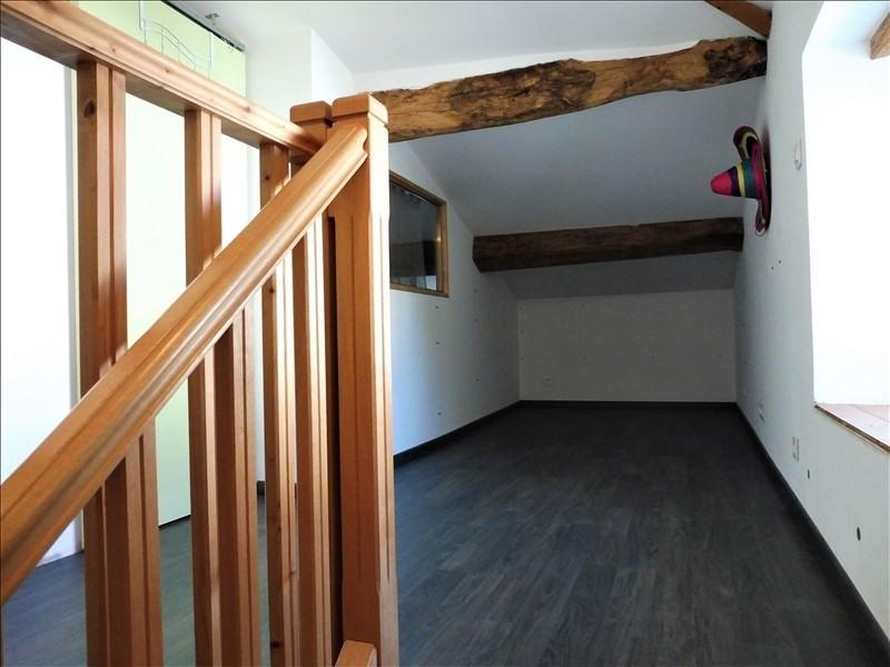Sale house / villa Corme ecluse 164750€ - Picture 5