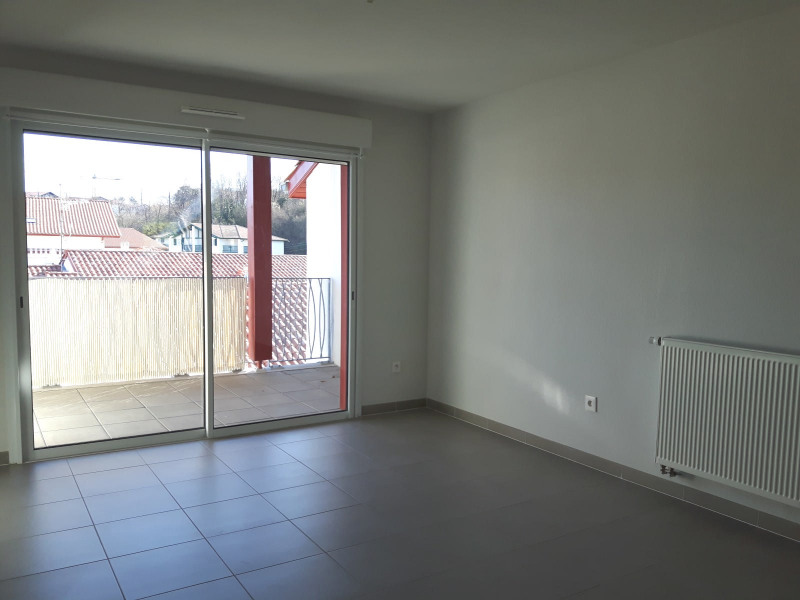 Location appartement Hendaye 545€ CC - Photo 3