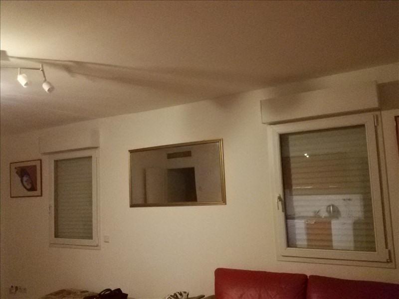 Vente appartement Aix en provence 238500€ - Photo 6