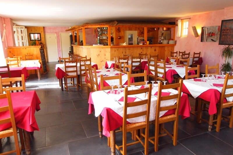 Commercial property sale shop Goudargues 299000€ - Picture 4