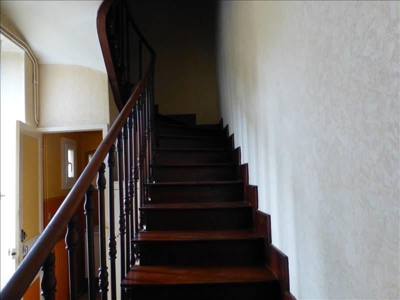 Sale house / villa Port de lanne 334000€ - Picture 4