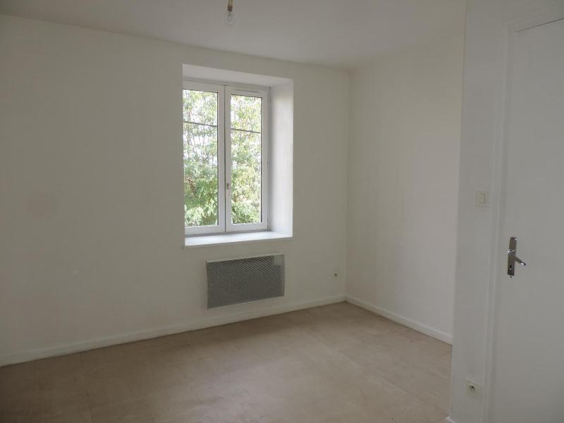 Location appartement Les olmes 410€ CC - Photo 2