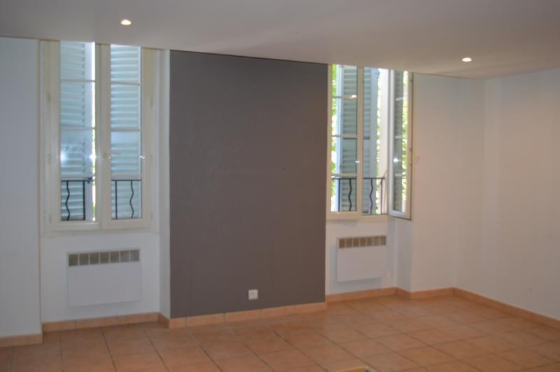 Produit d'investissement appartement Le muy 126000€ - Photo 3
