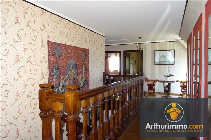 Vente maison / villa St julien 414960€ - Photo 9