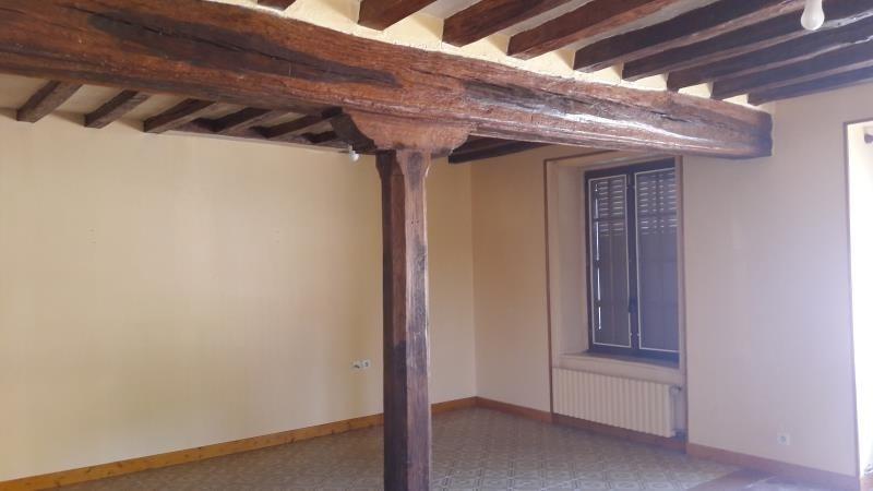 Vente maison / villa Vendome 98900€ - Photo 2