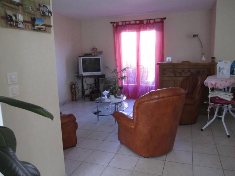 Vente maison / villa Baignes-sainte-radegonde 178500€ - Photo 4