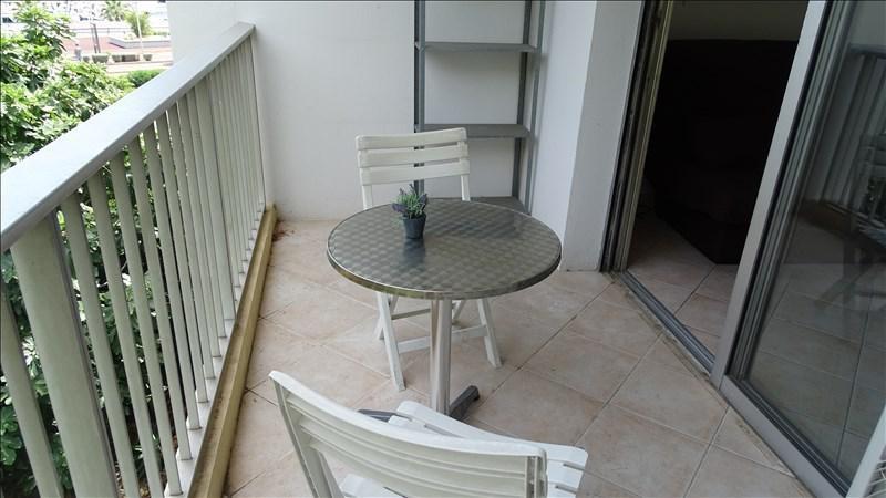 Vente appartement St laurent du var 132500€ - Photo 3