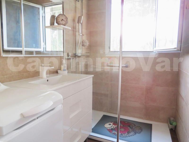 Sale apartment Bandol 258000€ - Picture 8