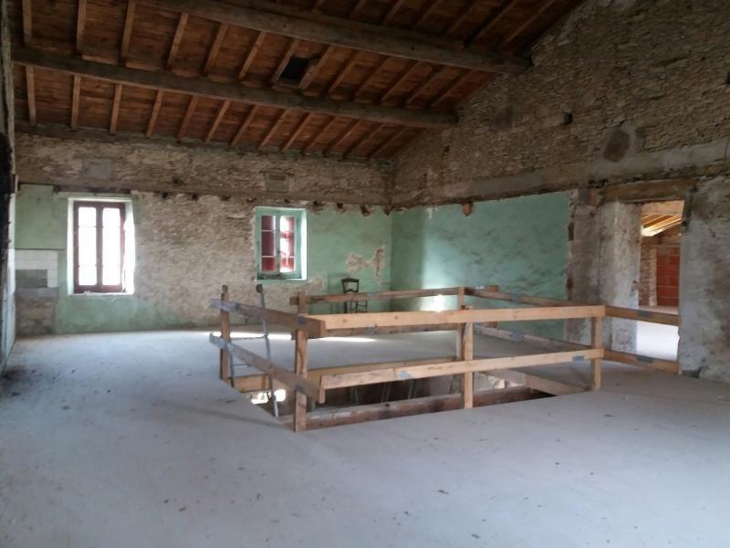 Vente maison / villa Caraman 199000€ - Photo 3