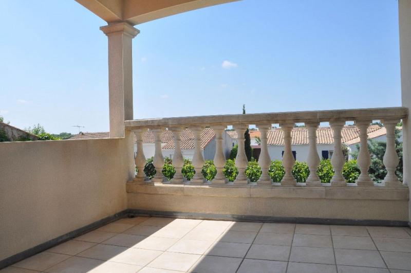 Vente maison / villa Saujon 400520€ - Photo 8