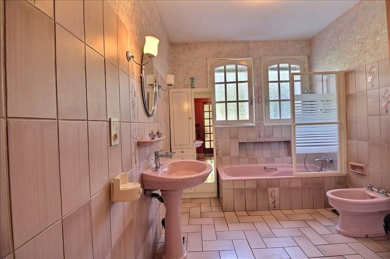 Vente maison / villa Oloron ste marie 210000€ - Photo 8