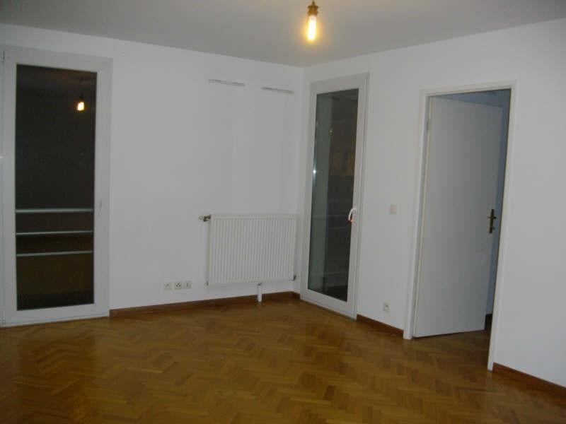 Location appartement Viry chatillon 870€ CC - Photo 3