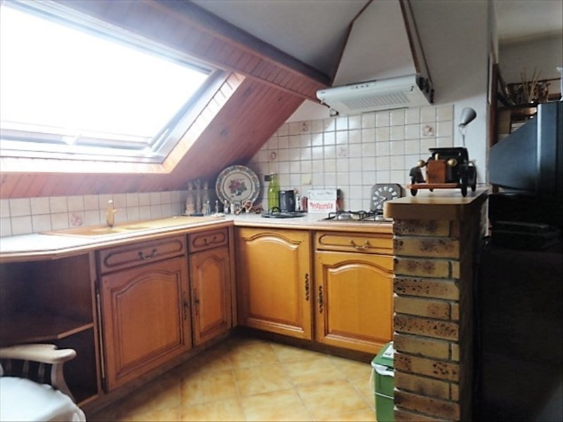 Vente maison / villa Rambouillet 204000€ - Photo 3