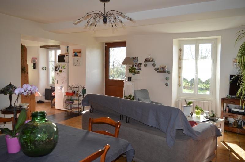 Vente maison / villa Andouille 192400€ - Photo 2