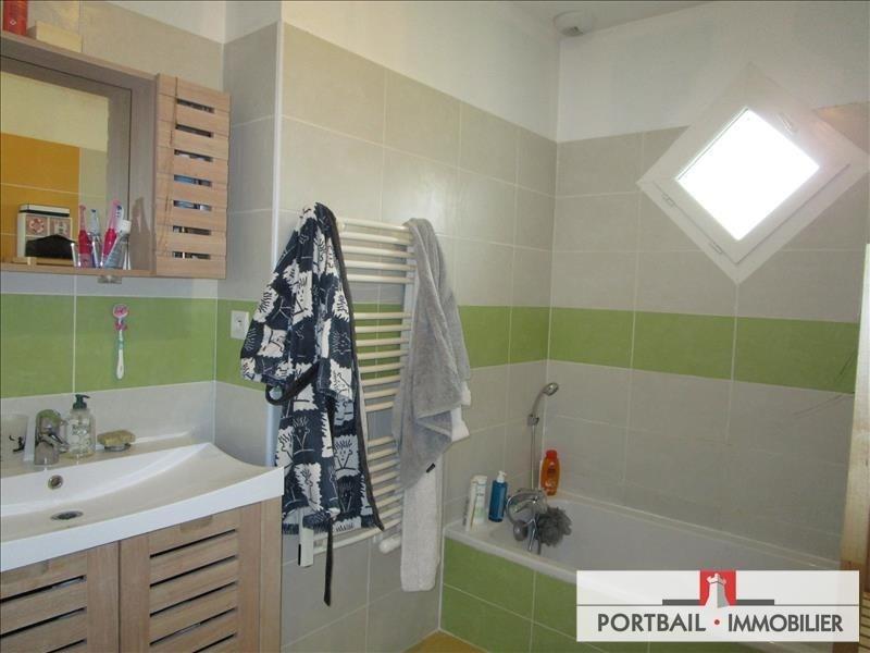 Vente maison / villa Cartelegue 153000€ - Photo 6