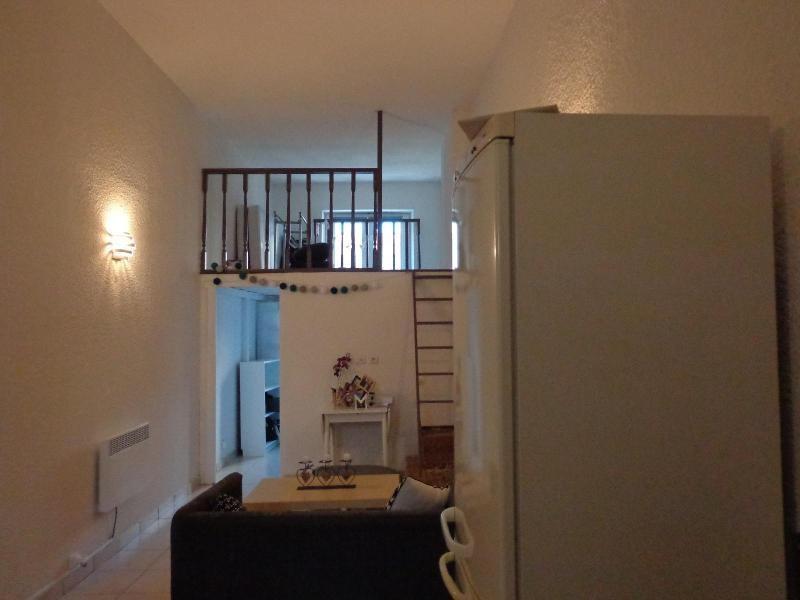 Location appartement Lyon 6ème 603€ CC - Photo 6