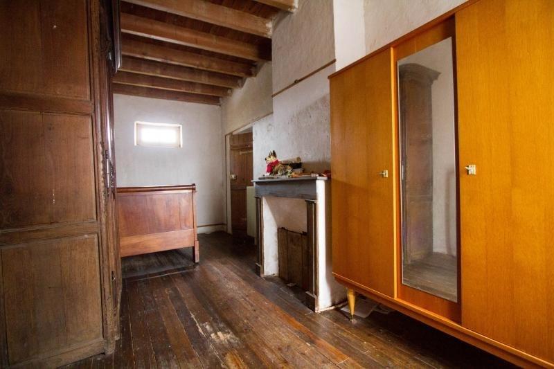 Sale house / villa Magnac laval 49000€ - Picture 3