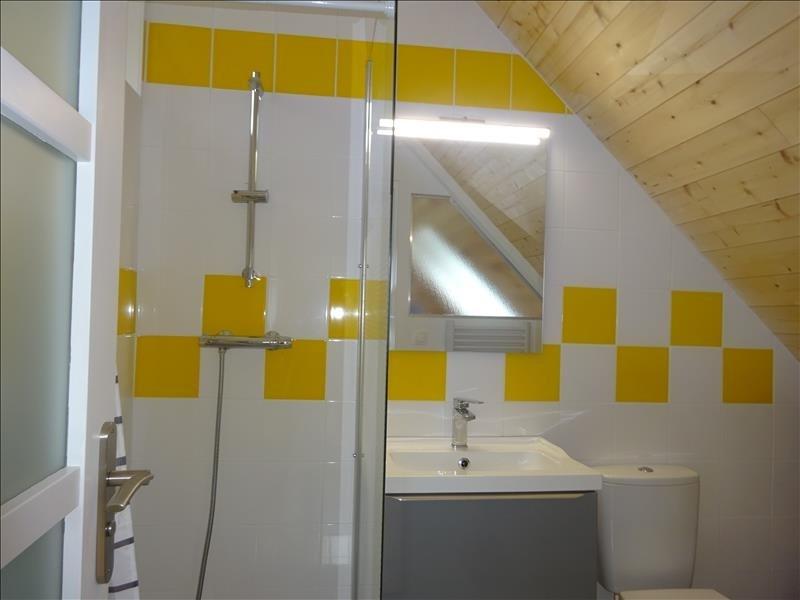 Sale house / villa Landeda 394000€ - Picture 8