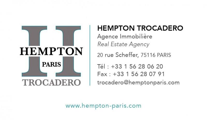 Vente Local commercial Paris 15ème 0