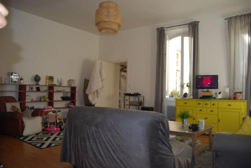 Rental apartment La rochelle 800€ CC - Picture 2