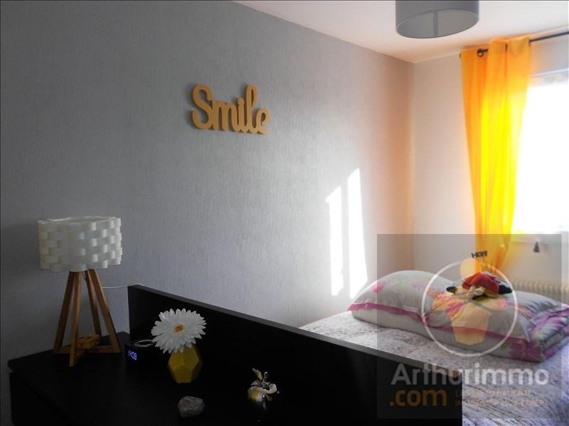 Vente appartement St jean de monts 114500€ - Photo 5