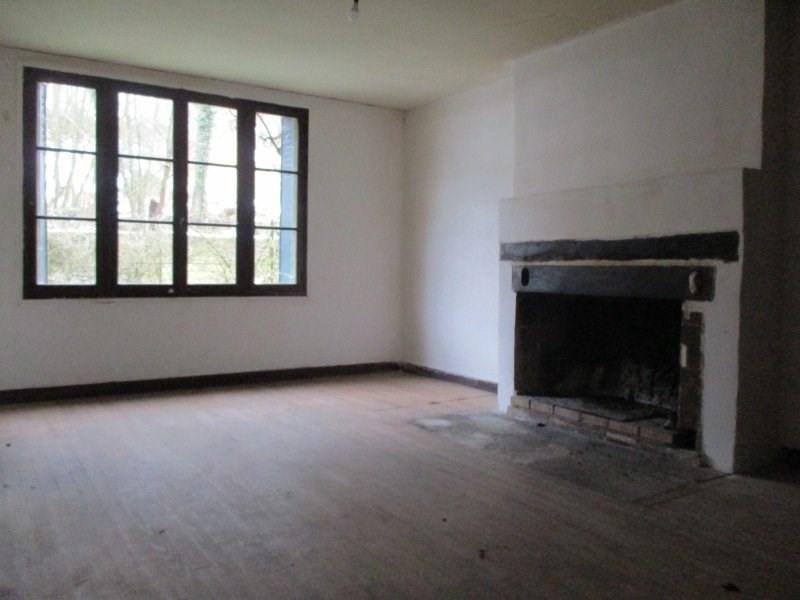 Vente maison / villa Villers cotterets 167000€ - Photo 2